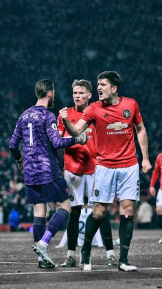 Football Fever, Football Boys, Football Players, Manchester United Old Trafford, Manchester United Players, Cristiano Ronaldo Manchester, Manchester United Wallpaper, Sports Mix, Black Spiderman