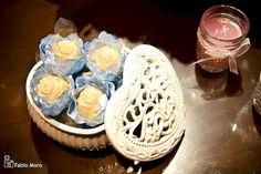 Decoração Mini Casamento | Flickr - Photo Sharing!