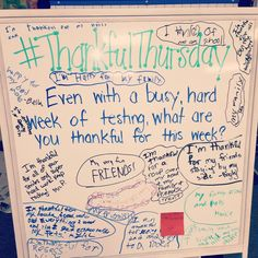 Our Thursday morning message! #4KP #miss5thswhiteboard #iteach4th