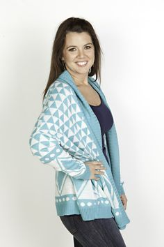 #oversized mint #cardigan now available. #biminibutterfly