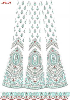 Choli Designs, Lehenga Designs, Blouse Designs, Indian Embroidery Designs, Machine Embroidery Designs, Bridal Lehenga, Lehenga Choli, Fashion Illustration Collage, Wedding Outfits For Groom