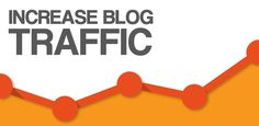 Increase Blog Traffic Without SEO