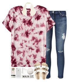 89ab3a1308f 33 Awesomely Cute Back to School Outfits for High School