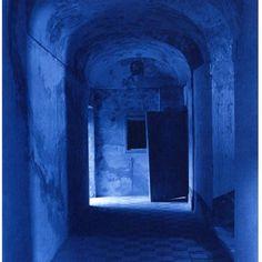 Blue Dream, Love Blue, Blue And White, Delft, Everything Is Blue, Cyan, Blue Bayou, Blue Tones, Cobalt Blue