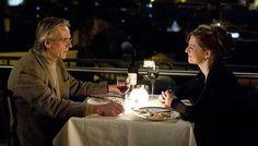 Éjféli gyors Lisszabonba (Night Train to Lisbon) - Online Film - színes, magyarul beszélő, német-svájci-portugál romantikus thriller, 111 perc, 2013