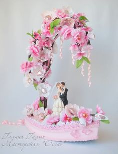 Engagement Decorations, Indian Wedding Decorations, Diy Crafts For Gifts, Diy Arts And Crafts, Wedding Crafts, Diy Wedding, Chocolate Bouquet Diy, Wedding Hamper, Thali Decoration Ideas