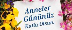 anneler-gunu-601x250.jpg (601×250)