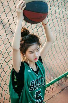 Ulzzang Korean Girl, Cute Korean Girl, Girl Pictures, Girl Photos, Korean Beauty Girls, Foto Blog, Girl Korea, Beautiful Chinese Girl, Jung So Min