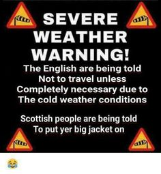 131 Best Scottish Banter Images Scottish Banter Scottish Quotes