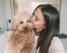 52 Ideas For Dogs Pictures Artsy Jess Conte Instagram, Instagram Pose, Instagram White, Photos With Dog, Dog Pictures, Jessica Conte, Jess And Gabe, Me And My Dog, Foto Casual