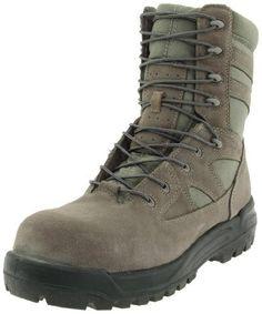 07ccc3b357e4 Wellco Men s Hot Weather Signature Composite Toe Boot Wellco.  80.00.  Leather and nylon.