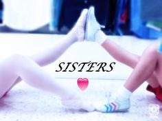 Sisters♥