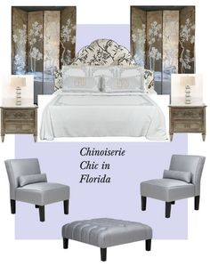 Chinoiserie Chic in Florida: A Recap- The Glam Pad