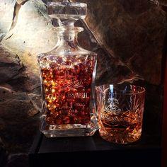 Glenglassaugh 41yo Scotch Whisky