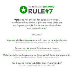 esperanto | Tumblr