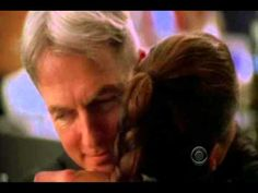 NCIS Team - These Open Arms - YouTube