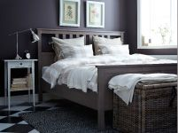 Slaapkamer inrichten - Bedden en Matrassen - IKEA