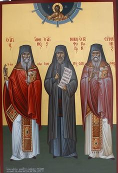 Orthodox Catholic, Orthodox Christianity, Greek Icons, Best Icons, Byzantine Icons, Orthodox Icons, Christen, Kirchen, Christian Art