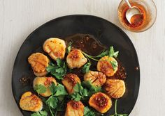 scallops-with-spice-oil-646.jpg