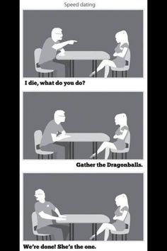 olga dating ukraine