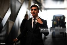Paulo Dybala during the Serie A match between Juventus and SS Lazio on October 14, 2017 in Turin, Italy. (Photo by Daniele Badolato - Juventus FC/Juventus FC via Getty Images)