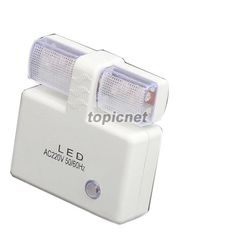 http://www.aliexpress.com/store/product/ASLT-Nightlight-Energy-Saving-Light-Control-Automatic-Wall-LED-Night-Light-Lamp/1192587_1893035275.htmlPlug type: US standard  Using LED as light source, energy saving   LED green lighting, energy saving and practical   This product is lit when the surface show bright colors   This product can be used for long life and low power night light Chang-Ming   Soft light, is watching TV at night baby care, convenient for the elderly ideal lighting, color…