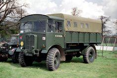 Cool Trucks, Big Trucks, Creative Writing Ideas, Army Vehicles, Truck Design, Jeep 4x4, Vintage Trucks, British, Jeeps