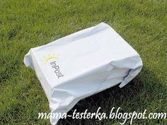mama-testerka: Werther's Original -> Paczka Ambasadora...