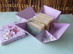 gift box | Flickr - Photo Sharing!