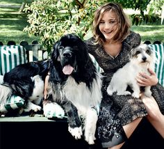 Jennifer Lawrence by Mario Testino for Vogue US September 2013 4 Jennifer Lawrence Interview, Jennifer Lawrence Fotos, Jennifer Lawrence Hunger Games, Jessica Lawrence, Mario Testino, Bruce Weber, Tim Walker, Steven Meisel, Cover Shoot