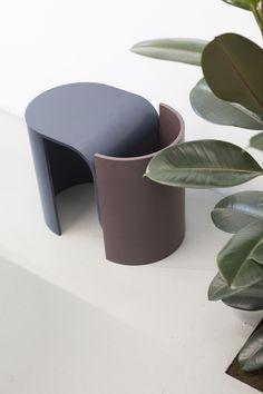 Dutch design studio Os ∆ Oos