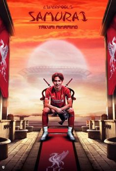 This Is Anfield, Don Juan, Liverpool Fc, Football, Counting, Keyboard, Sports, Movies, Poster