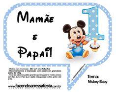PLAQUINHAS-MOLDE-FNF-Mickey-BABY_19.jpg (1564×1248)