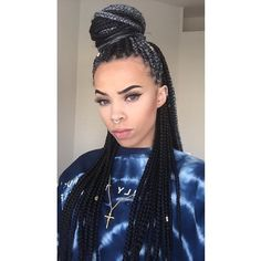 aaashley.love braids