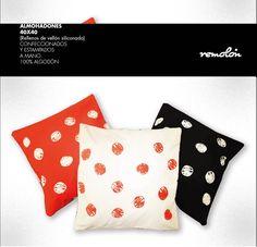 Almohadones estampados en serigrafía, rellenos de vellón siliconado. Relleno, Bags, Handbags, Bag, Totes, Hand Bags