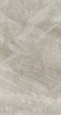 Desire Series | AMBER | Centura London and Windsor Floor Texture, Tiles Texture, Stone Texture, Marble Texture, Textured Walls, Textured Background, Architect Design House, Material Board, Plains Background