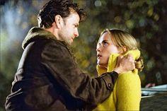 When Strangers Appear (2002)