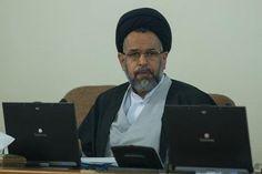تسلیت وزیر اطلاعات برای درگذشت پدر سردار سلیمانی