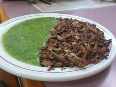 Crazy food from Mexico - Chapulines    Learn Spanish with SpanishPod101.com
