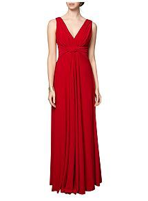 View product Phase Eight Arabella Maxi Dress