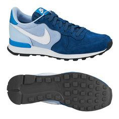 best service da23d 47524 Ropa, calzado, aparatos y accesorios de todas las marcas y especialidades  deportivas en Forum Sport