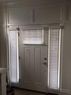 Decor, Furniture, Home Appliances, Windows, Storage Cabinet, Tall Cabinet Storage, Home Decor, Storage, Window Treatments