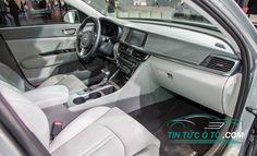 noi-that-xe-kia-optima-hybrid-2017