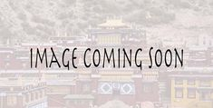 Image Coming Soon Travel Tours, Travel Guide, Everest Mountain, Taj Mahal, Image, Travel Guide Books
