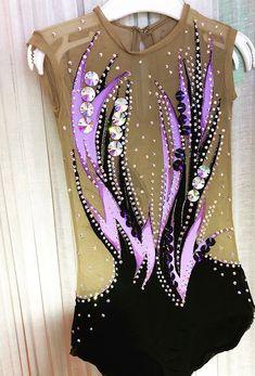 Girls Gymnastics Leotards, Color Pallets, Anastasia, Halloween, Fashion, Ideas, Color Palettes, Moda, Colour Schemes
