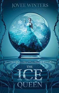The Ice Queen (Dark Queens Book 3) http://www.amazon.com/gp/product/B0196PGQ0W?keywords=jovee%20winters&qid=1450046077&ref_=sr_1_1&s=digital-text&sr=1-1