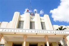 Persiguen cuatro personas por muerte de alemán en Sosúa, Puerto Plata - Cachicha.com
