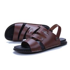 Beach Footwear Casual Shoes Outfit Accessories by Touchy Style Men Shoes With Jeans, Mens Vans Shoes, Mens Shoes Boots, Men's Shoes, Best Casual Shoes, Best Shoes For Men, Casual Loafers, Jordan Shoes For Men, Branded Shoes For Men