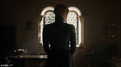 Cersei gets revenge in deadliest way possible in explosive Game Of Thrones finale   Daily Mail Online