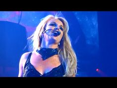 Provided to YouTube by Sony Music Entertainment Me Against the Music (Chix Mix (Bloodshy & Avant) - (no Madonna) · Britney Spears / 布蘭妮 In The Zone DVD Bonus...